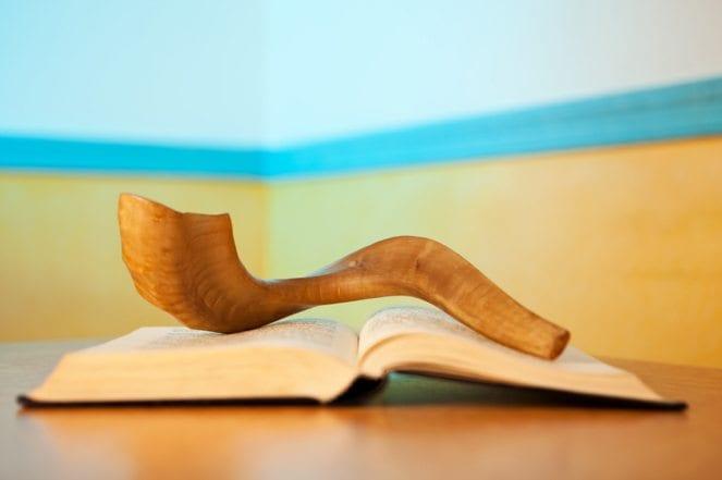 Preparing for Rosh Hashanah | Preparing for the High Holy Days