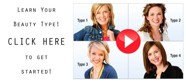 How Dressing Your Truth Changed My Life [Video]