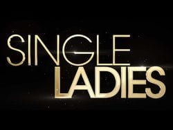 What about single women? Do they Matter?