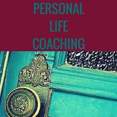 My Coaching Story